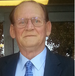 Ronald Adam  Davis Sr.
