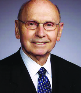Robert Reed
