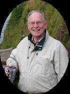 Earl Moore