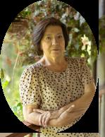 Margarita Tobon