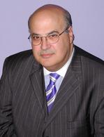 Hector Carreno