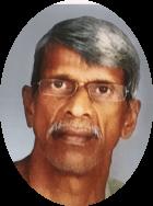 Jose Thattarathu Mathai