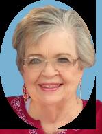 Dorothy Greer