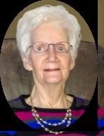 Shirley Kemp