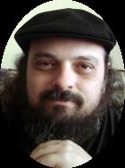 Constantinos Maltezos