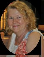 Patricia Henson
