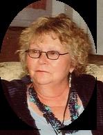 Karen Lastre