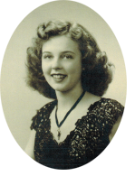 Bette Pennington