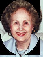 Shirley Enderle