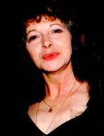 Mitzie Papafote