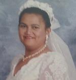 Maxilinda Sharpe (Manzano)