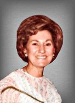 Edith Ruth Angle Dale