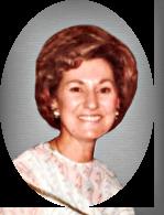 Edith Dale