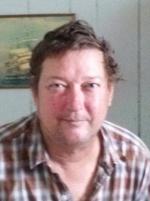 Michael Alfonse  Grabowski