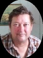 Michael Grabowski