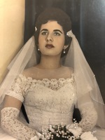 Pilar Borges  Montes (Borges)