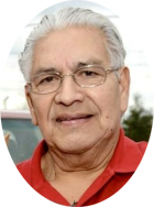 Jose Gomez