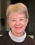 Stephanie Ann  Babb (Cobb)