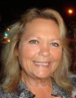 Sondra  Ray (Cummings)