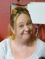 Cathy Peeples