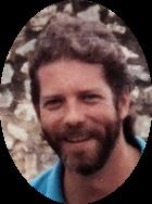 Russell Keener