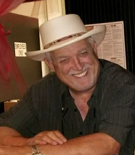 Dudley Briggs