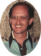 Raymond Bynum