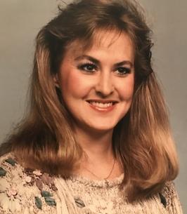 Carol Kirksey