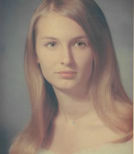 Vivian McNeil